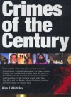 Crimes of the Century - Alan J. Whiticker