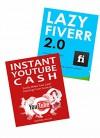 FAST CASH BLUEPRINT - 2016: Youtube Cash & Lazy Fiverr - George Allen