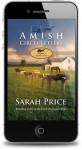Rachel's Letter - Sarah Price