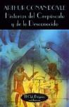 Historias del crepúsculo y de lo desconocido - Arthur Conan Doyle