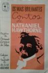 Os mais brilhantes contos de Nathaniel Hawthorne - Nathaniel Hawthorne, Olívia Krähenbühl