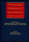 Microscopic Anatomy of Invertebrates, Hemichordata, Chaetognatha, and the Invertebrate Chordates - Frederick W. Harrison