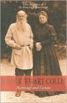 Marriage and Genius - John Stewart Collis