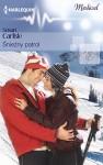 Sniezny patrol - Carlisle Susan
