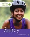 Safety - Carol Ballard