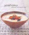 Yoshoku - Jane Lawson