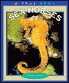 Sea Horses - Elaine Landau