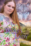 Wolf's Lady - Maddy Barone