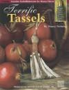 Terrific Tassels - Nancy Nehring, Kooler Design Studio