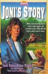 Joni's Story - Joni Eareckson Tada