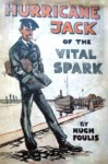 Hurricane Jack of The Vital Spark - Hugh Foulis