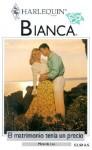 El Matrimonio Tenia un Precio - Miranda Lee