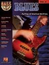 Hal Leonard Bass Play Along Vol. 9 [With CD] - Hal Leonard Publishing Company