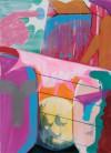 Yuichi Yokoyama: Color Engineering - Yuichi Yokoyama