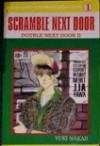 Double Next Door II : Scramble Next Door vol. 1 - Yuki Nakaji