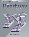 New Headway: English Course - Liz Soars, John Soars