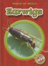 Earwigs - Colleen Sexton