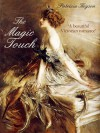 The Magic Touch - Patricia Keyson