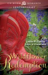 Wildflower Redemption - Leslie P. Garcia