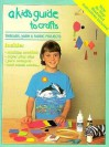 Threads, Yarn and Fabric Projects - Stackpole Books