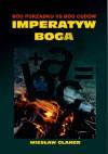 Imperatyw Boga - Wiesław Glaner