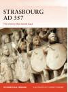 Strasbourg AD 357 - Raffaele D'Amato