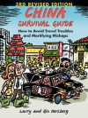 China Survival Guide - Larry Herzberg