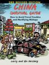China Survival Guide - Larry Herzberg