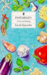 Pastability: A Second Helping - Lizzie Spender