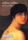 Armadale. Libro quarto (La donna in bianco) (Italian Edition) - Wilkie Collins