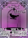 Caged Bird (BBW Ghost Romance) (Haunted Hotel Book 1) - Haley Whitehall