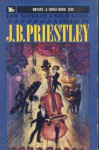 Low Notes On A High Level - J.B. Priestley