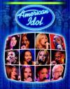 American Idol Season 4: Behind-the-Scenes Fan Book (Prima's Official Fan Book) - Jason R. Rich