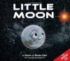 Little Moon - Stuart Clarke, Nicola Clarke, Janette Louden