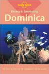 Diving and Snorkeling Dominica - Lonely Planet, Mike Lawrence