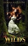 The Wilds (Volume 1) - Donna Augustine