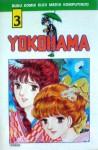 Yokohama Vol. 3 - Waki Yamato