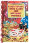 Class Treats, Bake Sales & Birthday Parties - Cq Products, G&R Publishing