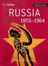 Flagship History - Russia 1855-1964 - Derrick Murphy, Terry Morris