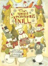 The Annual Snowman's Ball - Mark Kimball Moulton, Karen Hillard Good