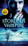Storie di Vampiri - Nancy Kilpatrick