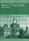 Best Practice Upper Intermediate Workbook - Adrian Pilbeam, Rebecca Utteridge