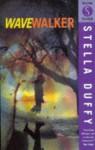 Wavewalker - Stella Duffy