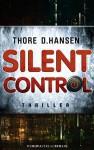 Silent Control - Thore D. Hansen