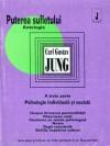 Psihologie Individuala si Sociala - A Treia Parte - C.G. Jung