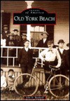 Old York Beach (Reissued) - John D. Bardwell
