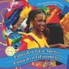 Carnival in Latin America/Carnaval En Latinoamerica - Kerrie Logan Hollihan