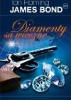 Diamenty są wieczne - Ian Fleming