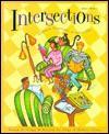 Intersections: Lectures Litteraires Et Culturelles - Susan St. Onge
