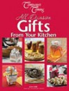 All Occasion Gifts From Your Kitchen - Jean Paré